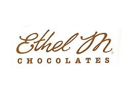 Ethel M's
