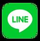 LINE圖案.png