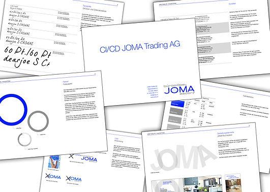 JOMA_CI_CD.jpg