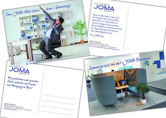 JOMA_Sommergruesse.jpg