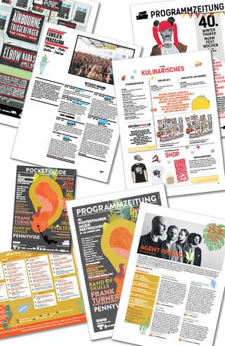 Verein Winterthurer Musikfestwochen