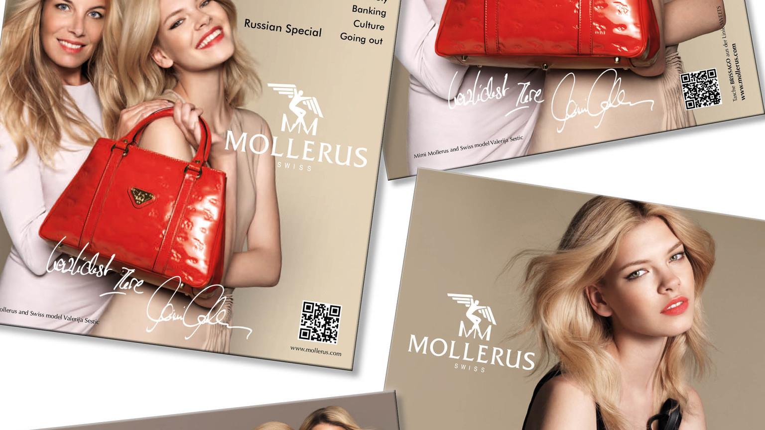 Mollerus_verschiedenes_.jpg