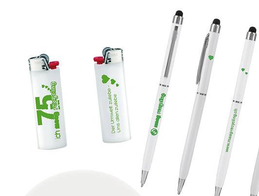 Gestaltung, Satz, Produktionskoordination, Fahrzeugbeschriftung, Solderbond Licht GmbH