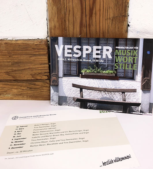 VESPER_Flyer_2020_A5Quer.jpg