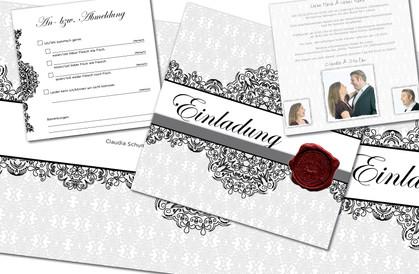 HochzeitEinladung