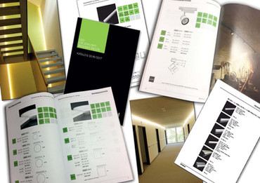 Solderbond Licht GmbH