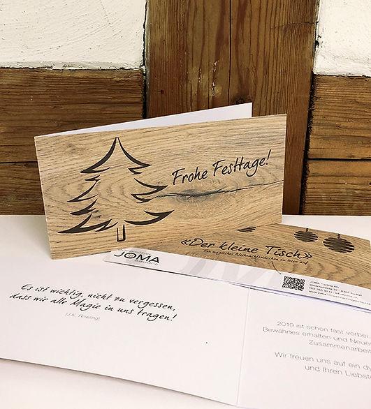 JOMA_Weihnachtskarte_2020.jpg