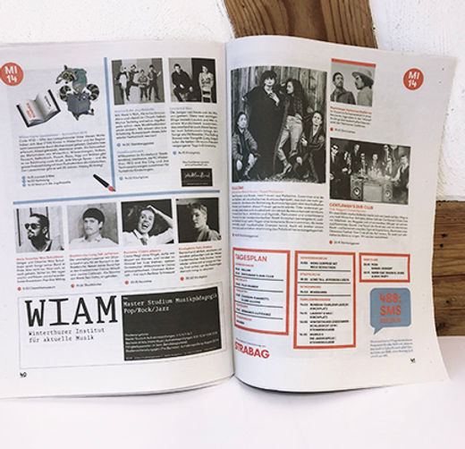 MFW_Programmzeitung_19.jpg