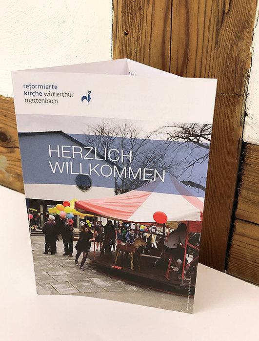 ref_Kirche_herzlich_willkommen_2020.jpg