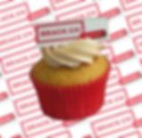 Satz, Vorlagenerstellung, Printvorlage, Druckvorlage, Vorlage für Esspapier, Tortenhaus GmbH