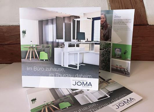 JOMA_Porträtbroschüre Kopie.jpg