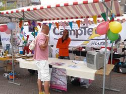 Activiteitenmarkt_Houten