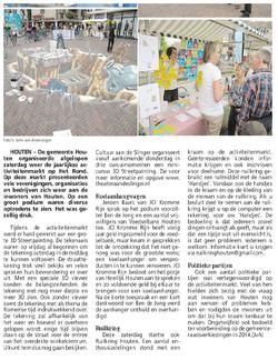 Persbericht_Activiteitenmarkt_houten