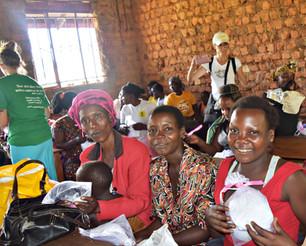 Wings4Women Uganda2017.jpg