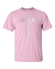 male jesus shirt.png