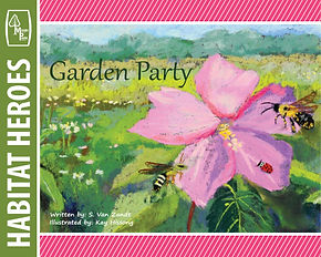 Garden Party Cover with Template.jpg