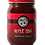 Thumbnail: Apple Barbecue Sauce