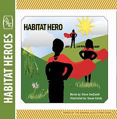 Habitat Hero_Cover Cut right Side.jpg