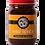Thumbnail: Wild Honey BBQ Sauce