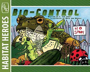 Bio Control cover with Template.jpg