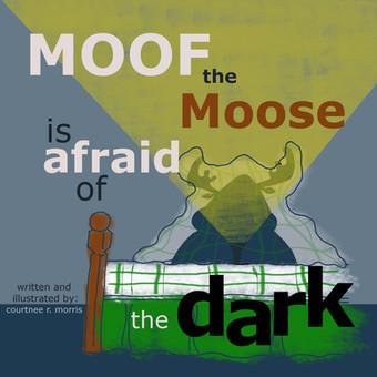moof cover.jpg