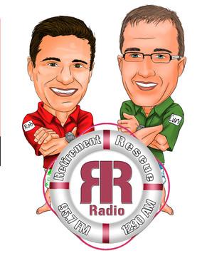 RR Radio