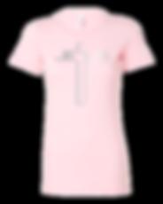 female jesus shirt.png