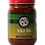 Thumbnail: Spicy Barbecue Sauce