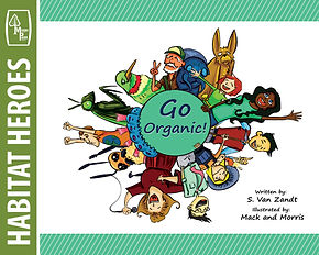 Go Organic Cover with Template.jpg