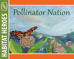 Pollinator Nation Cover with Template.jp