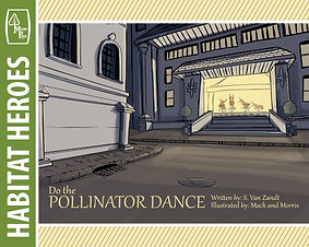 Pollinator Dance Cover with Template.jpg