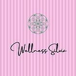 Wellness SSS Logo (1).png