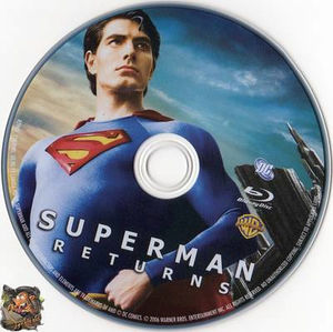 Superman Hindi Dubbed Mp4 Movie Download