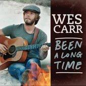 Wez Carr