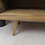 Thumbnail: 571 :Tv stand enclosed back with cable tidy large sizes up to 65 inch tv'
