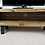Thumbnail: 570:Tv stand enclosed back with cable tidy large sizes up to 65 inch tv's