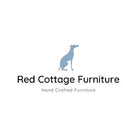 Red cottage furniture ltd
