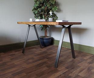 designer legs for table.jpg