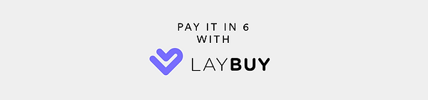 Information on how Laybuy works and how to use it