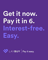 Laybuy Web Banner_620x780.jpg