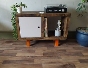 tv table with storage cupboard.jpg