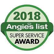 AngiesList_SSA_2018_HighRes-800.jpg