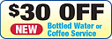 coffee-service-coupon-3 (1).png