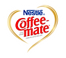 coffee-mate-logo-nestle-professional.png