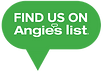 angies-list-logo-png-9.png