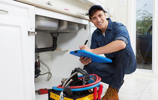 Rosenberg-TX-plumbers-–-Plumbing-Repairs