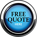 quote-button (1).png
