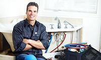 plumber-earnings-840x500.jpg