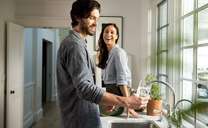 Culligan-water-couple-in-kitchen.jpg