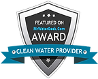 clean-water-award.png